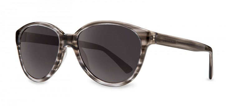 FILTRATE - VERSE GLOSS ZEBRA/GREY POLARIZED