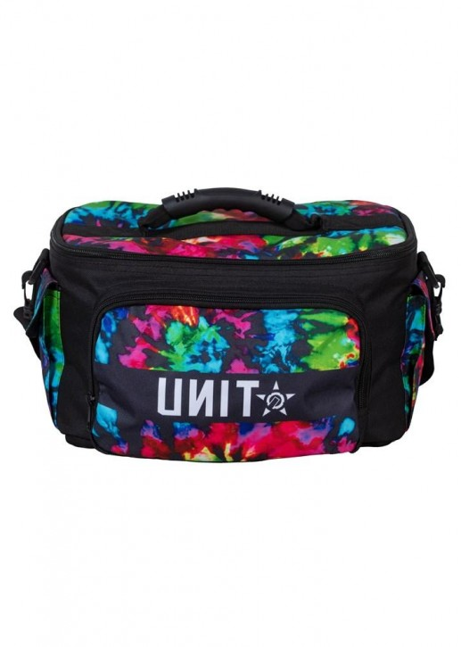 UNIT - DMT COOLER BAG MULTI