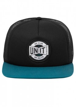 UNIT - GOVERN TRUCKER TEAL