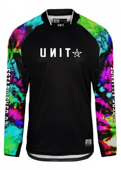 UNIT - DMT JERSEY MULTI