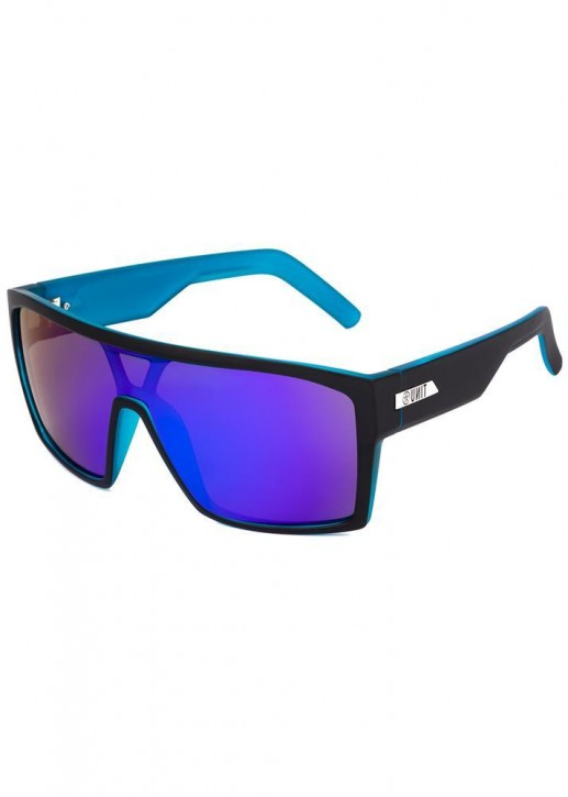 UNIT - COMMAND EYEWEAR BLACK/SKY