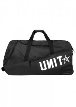 UNIT - FREIGHT CARGO BAG BLACK