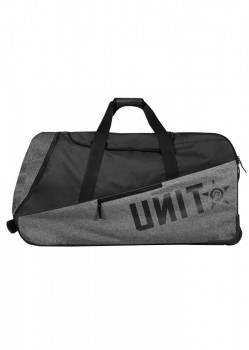 UNIT - FREIGHT CARGO BAG GREY