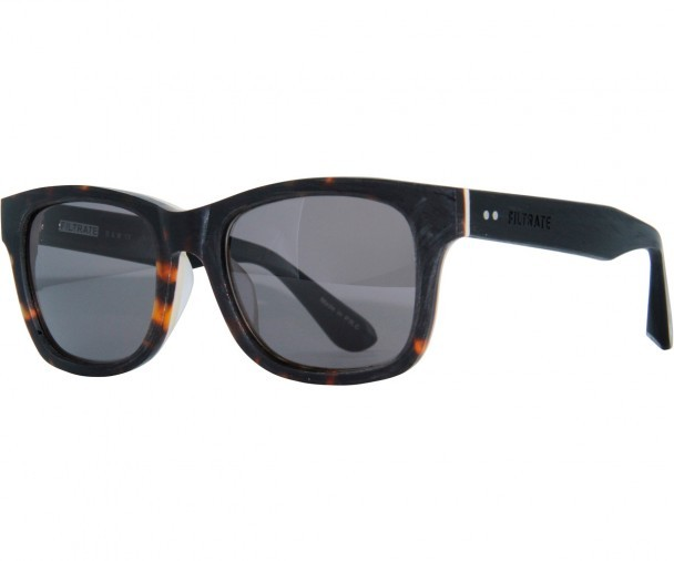 FILTRATE - OXFORD EARTH TORT / SMOKE LENS