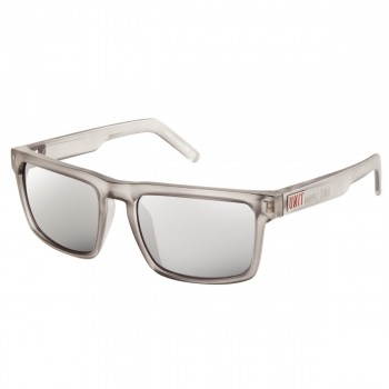 UNIT - PRIMER SUNNIES GREY/TRANSPARENT