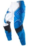 UNIT - RIDING PANTS ROYAL BLUE - ARMATECH 36