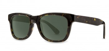 FILTRATE - OXFORD DARK TORT/G15 POLARIZED