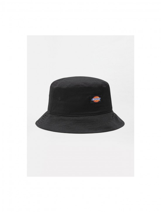 DICKIES - CLARKS GROVE HAT BLACK