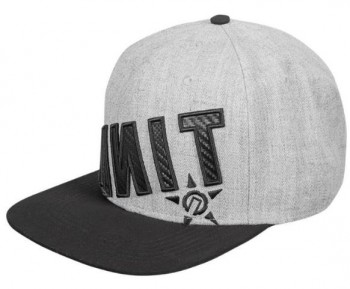 UNIT - CONDUCT CAP GREY ONE SIZE