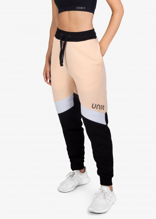 UNIT - CANDID LADIES PANTS PEACH