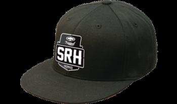 SRH - DEFENDER HAT