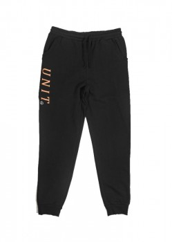 UNIT - ESSENCE LADIES TRACK PANT