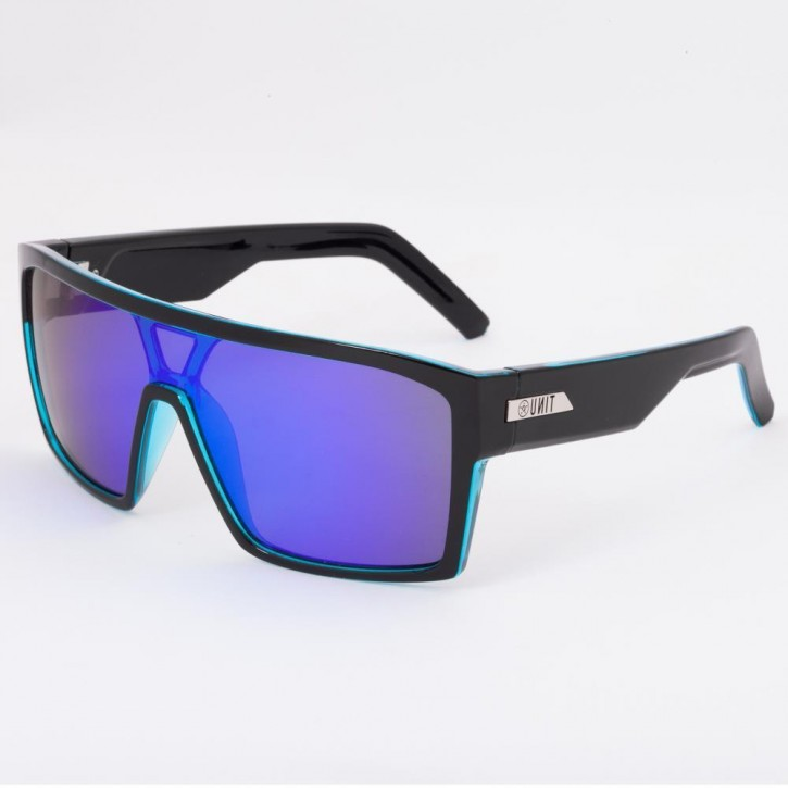 UNIT - COMMAND EYEWEAR BLUE/SKY