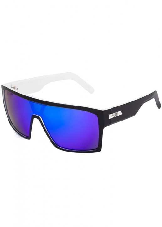 UNIT - COMMAND EYEWEAR BLUE