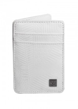 UNIT - MAGIC WALLET TIPS WHITE