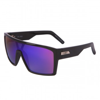 UNIT - COMMAND SUNNIES BLACK/BLUE