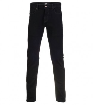 DICKIES - LOUISIANA MEN'S JEAN BLACK