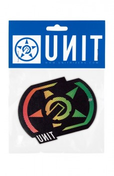 UNIT - TUMBLE AIR FRESHENER