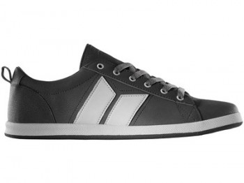 MACBETH - LONDON DARK GREY/MEDIUM GREY