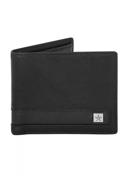 UNIT - ESTEEM WALLET BLACK