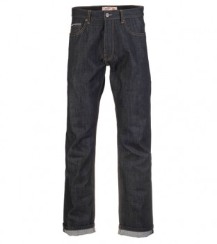 DICKIES - PENNSYLVANIA MEN'S JEAN RAW