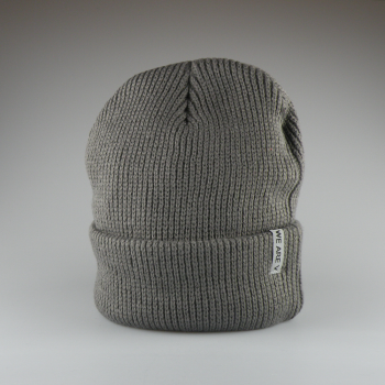 WEAREV - BEANIE PATITO FEO GREY