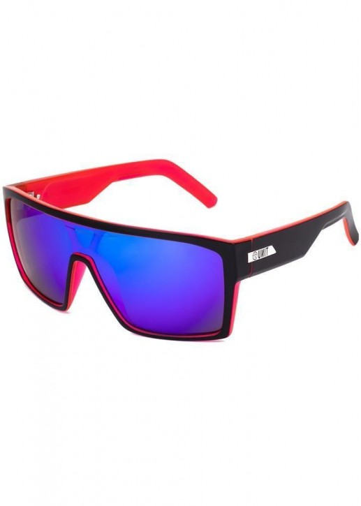 UNIT - COMMAND EYEWEAR NEO PINK