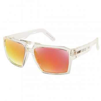 UNIT - BLACK WIDOW SUNNIES TRANSPARENT ONE SIZE
