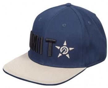UNIT - RECENT CAP BLUE ONE SIZE