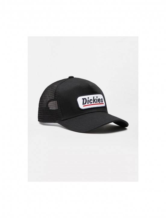 DICKIES - BRICELYN CAP BLACK