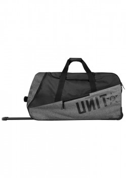UNIT - CONVOY GEAR BAG GREY