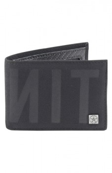 UNIT - RESET 143 WALLET GRAPHITE