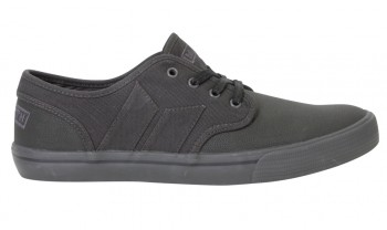 MACBETH - LANGLEY DARK GREY/GREY