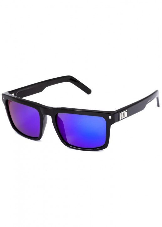 UNIT - PRIMER SUNNIES BLACK/GLOSS