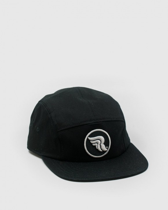 RIDING CULTURE - CIRCLE 5 PANEL