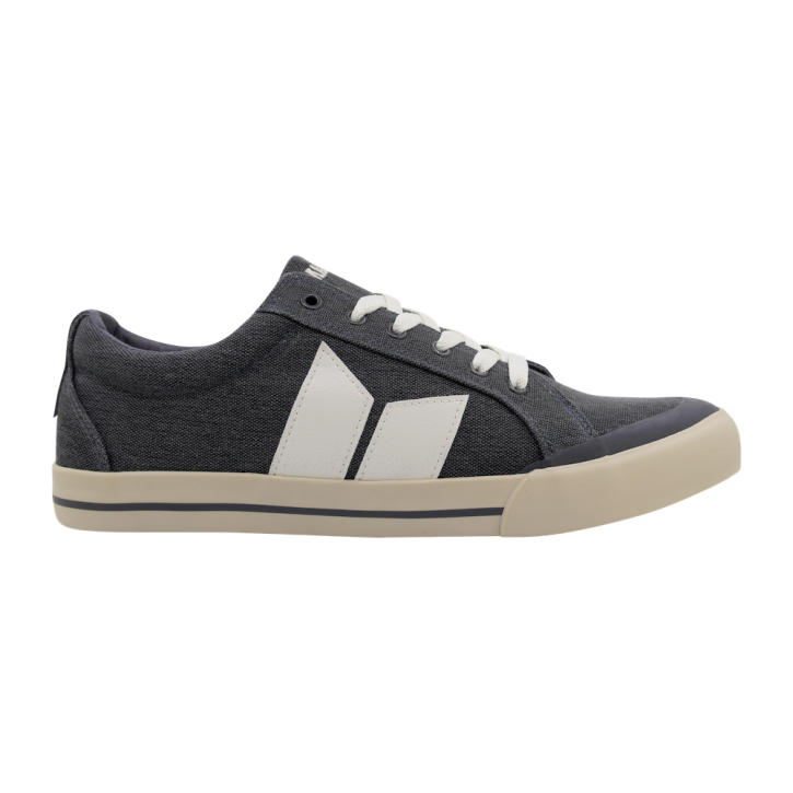 MACBETH - ELIOT DARK GREY/CEMENT