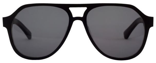FILTRATE - HOFFMAN BLACKOUT / SMOKE LENS