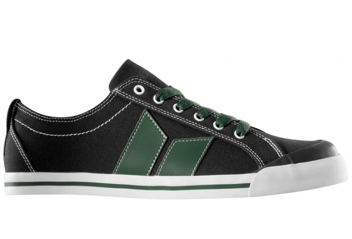 MACBETH - ELIOT BLACK/MILITARY