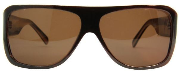 FILTRATE - MAYHEM BROWN CANDY / BRONZE LENS