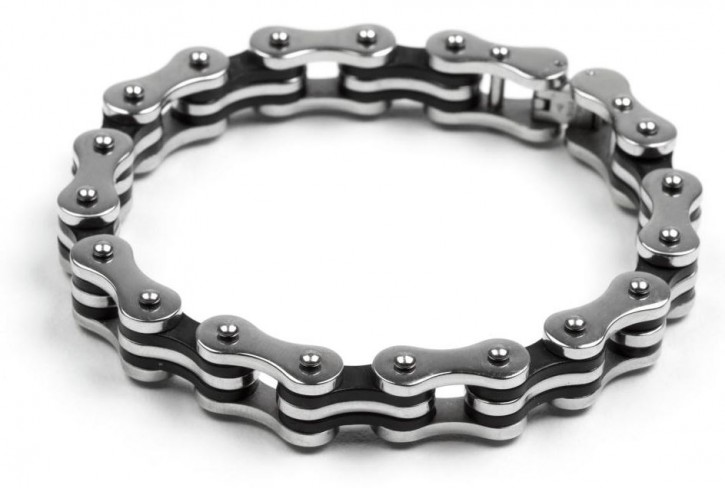UNIT - MECHANIC BRACELET