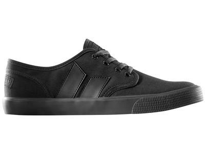 MACBETH - LANGLEY BLACK/BLACK US9/EU42