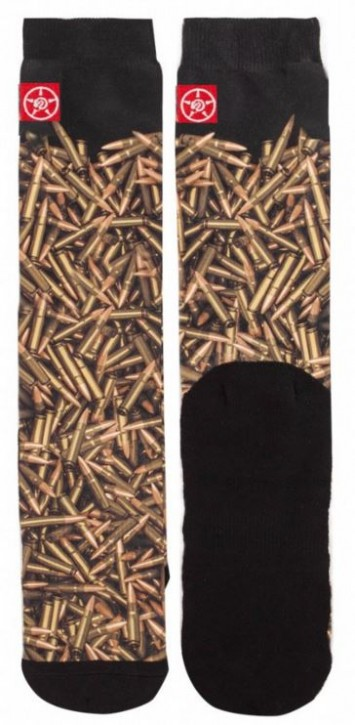 UNIT - PEACE SOCKS
