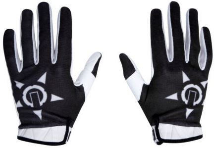 UNIT - RIDING GLOVES GRIT