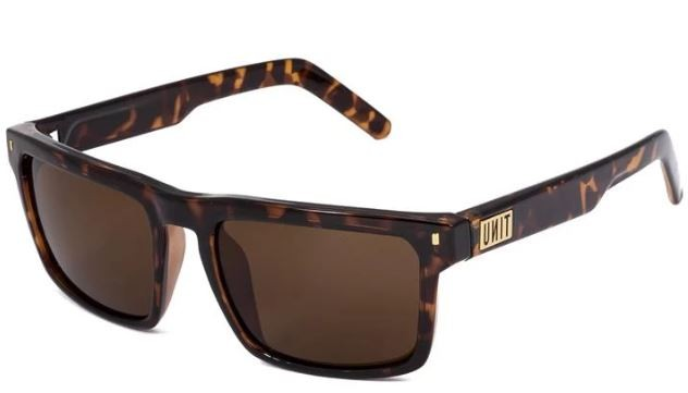 UNIT - PRIMER SUNNIES TORT/BROWN ONE SIZE