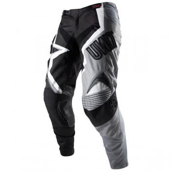 UNIT - RIDING PANTS CEMENT - ARMATECH 34