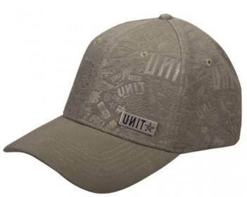 UNIT - DESTINY CAP MILITARY