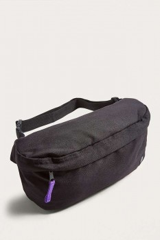 DICKIES - MARTINSVILLE BAG BLACK ONE SIZE