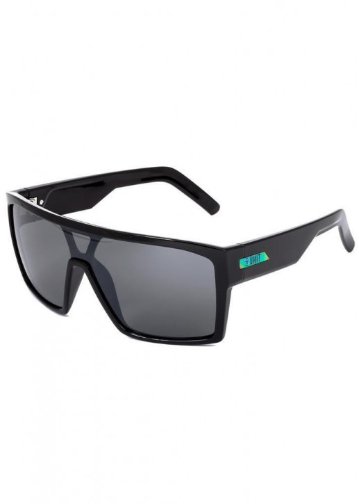 UNIT - COMMAND EYEWEAR BLACK GLOSS