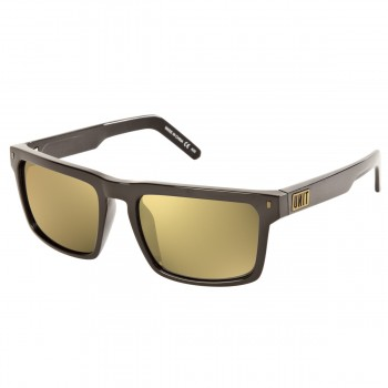 UNIT - PRIMER SUNNIES BLACK/GOLD