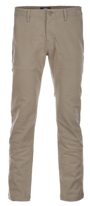 DICKIES - KERMAN PANT KHAKI